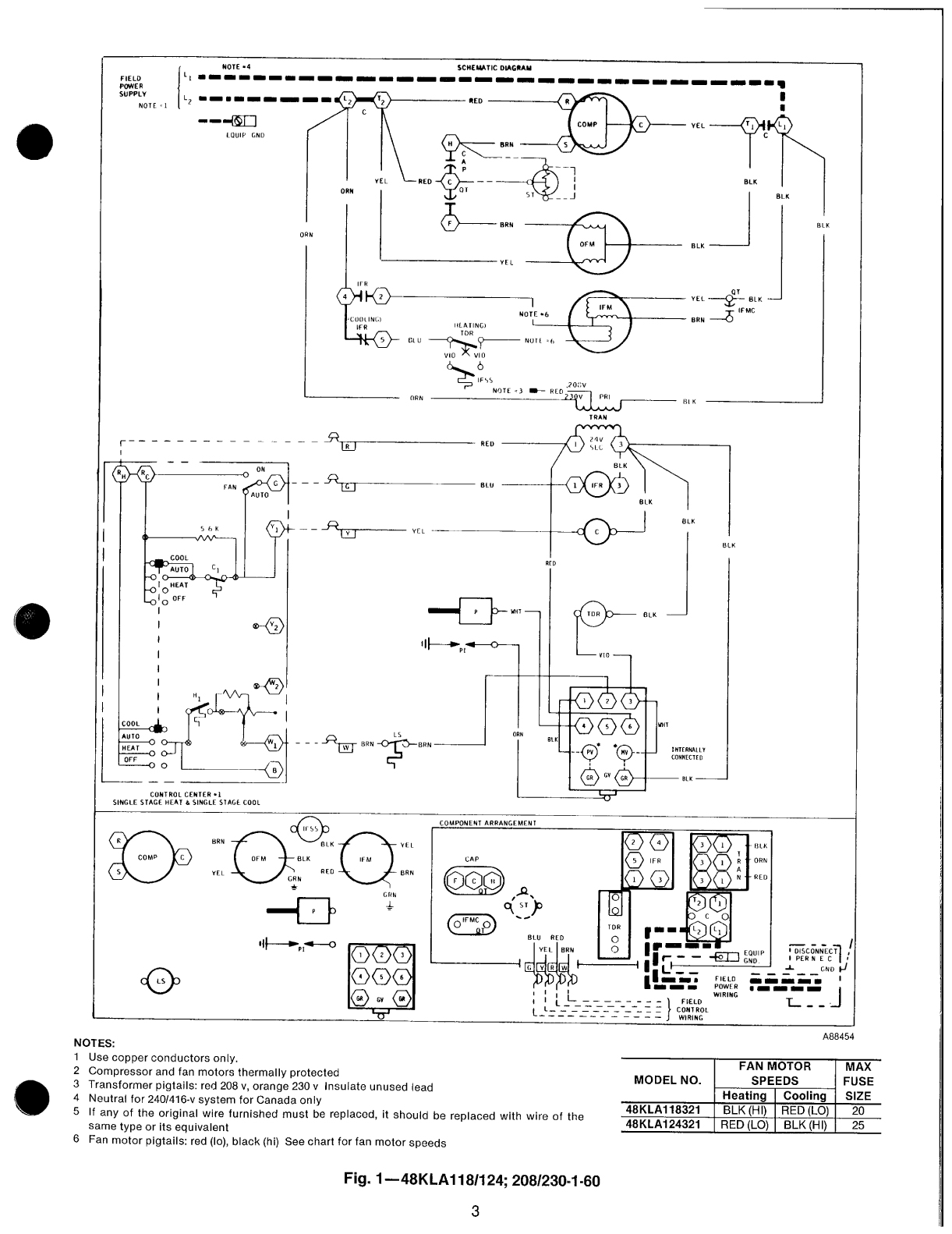 Wiring-Diagram-48KLA124-321BE-3.jpg