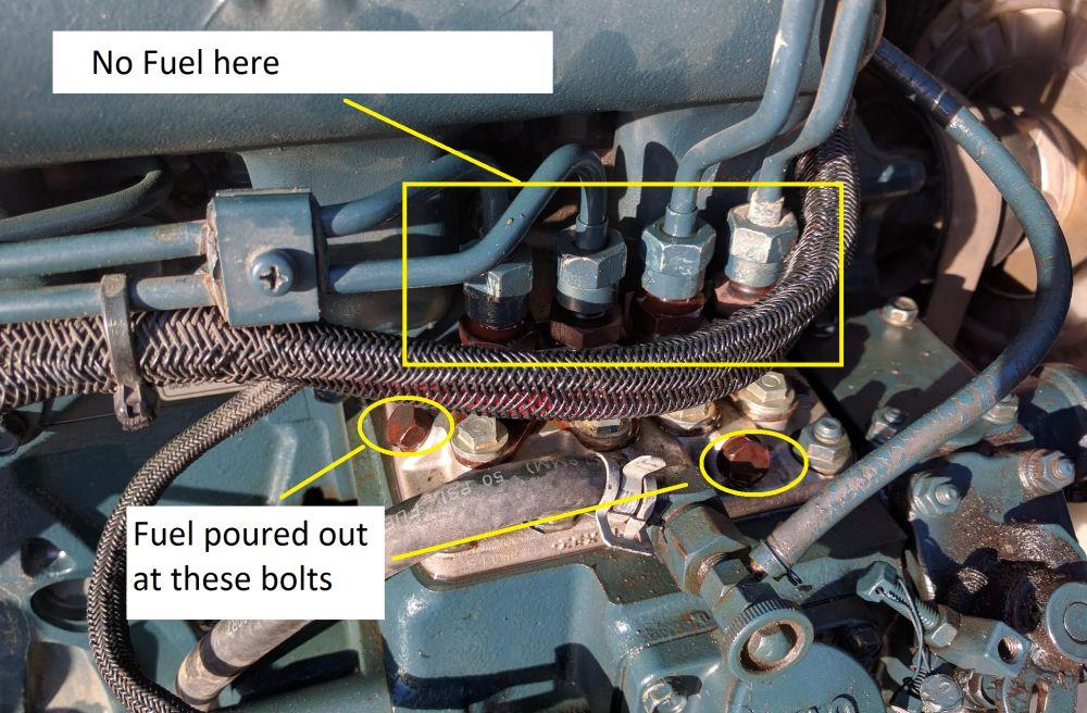 Kubota Fuel Rack.jpg