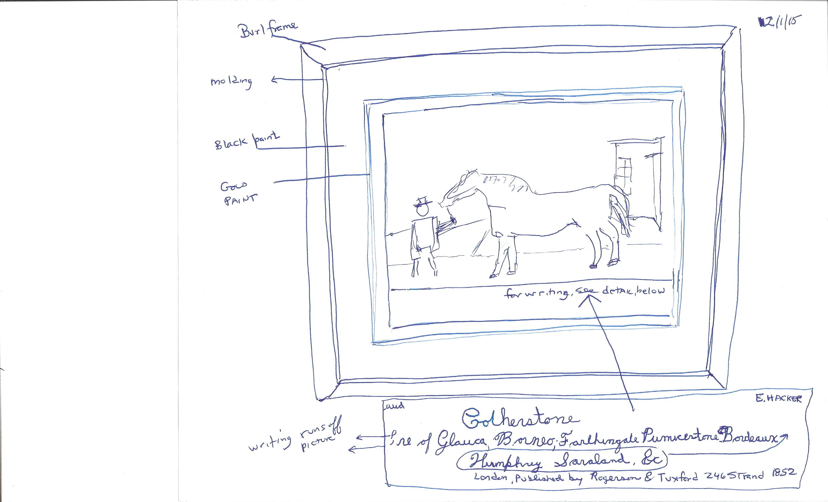 GLASS painting- jpeg copy of Cothrestone drawing and verbiage-Scan0006 (2).jpg