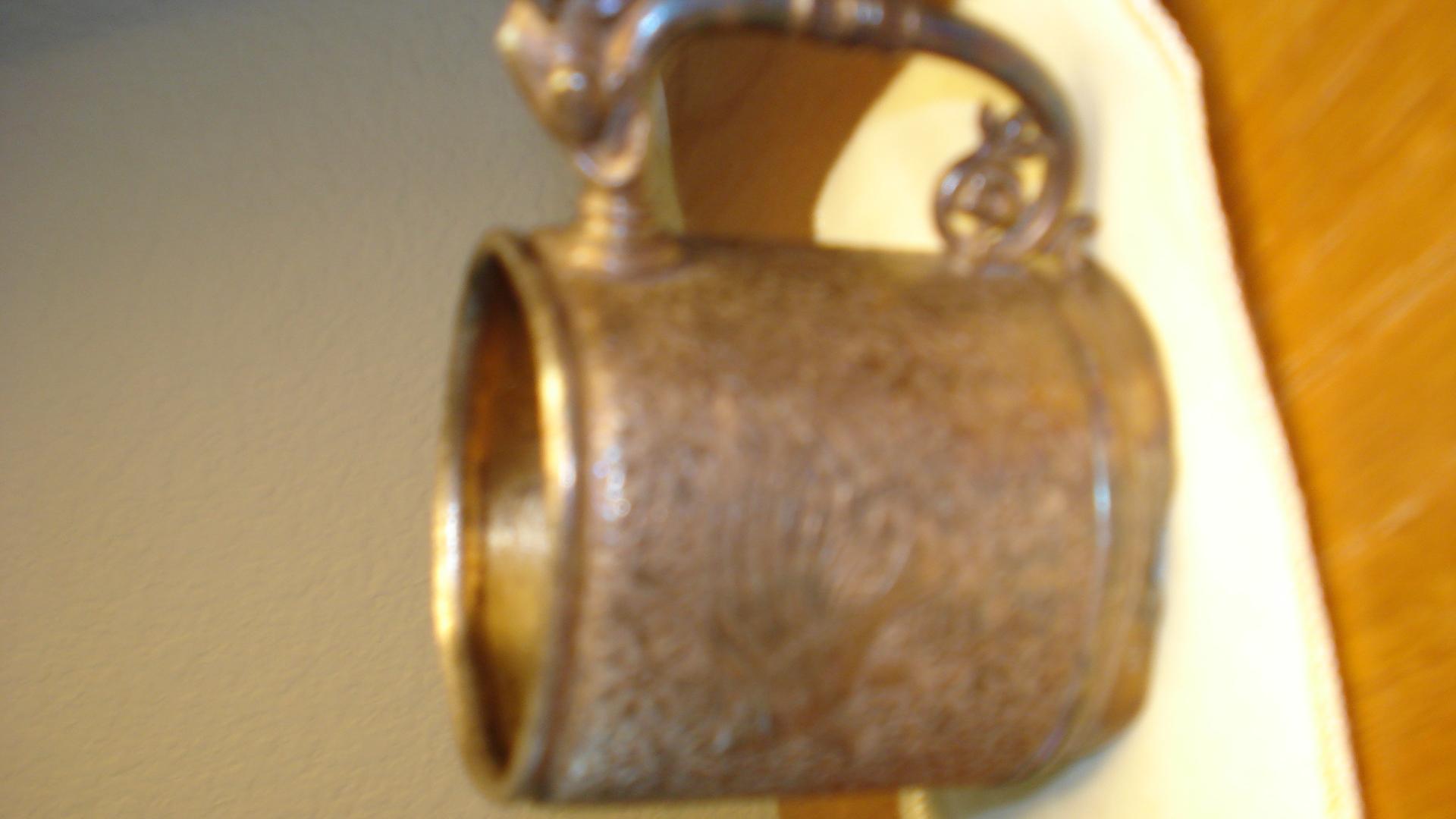 mug 011.JPG
