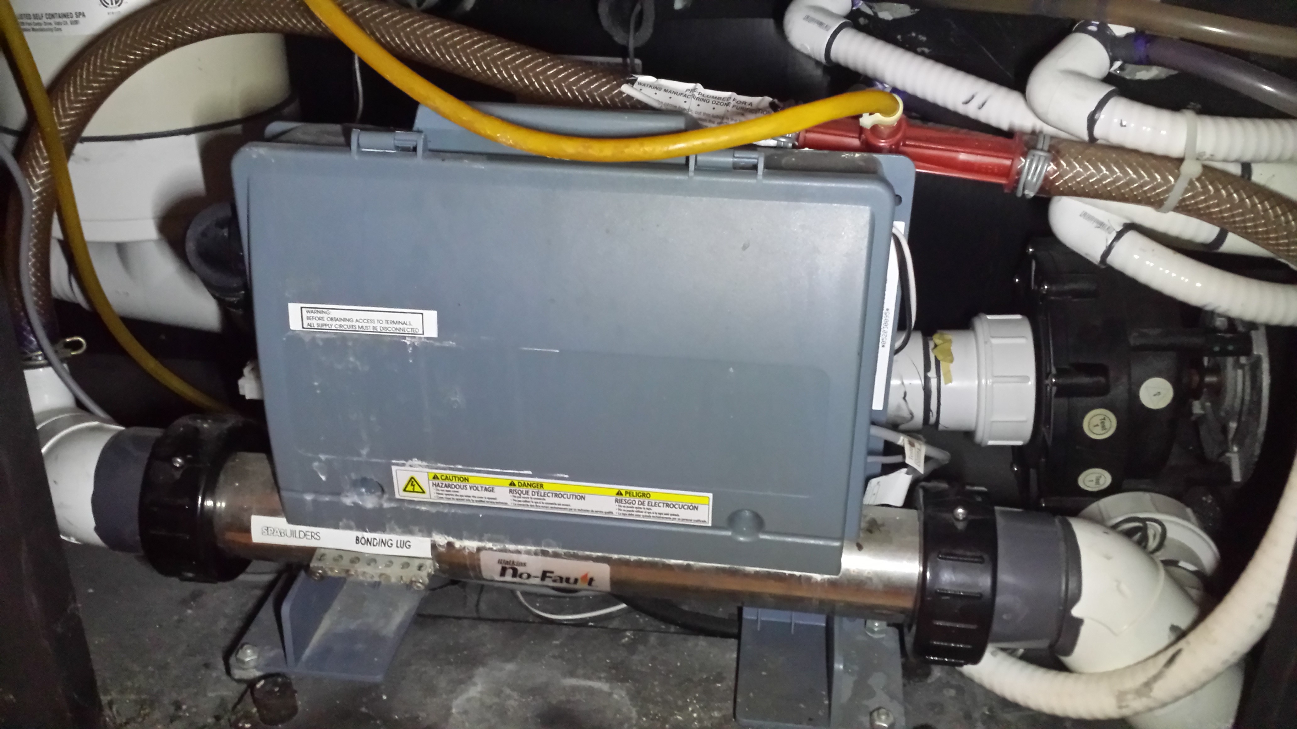 Outside of Control Box and Heater.jpg