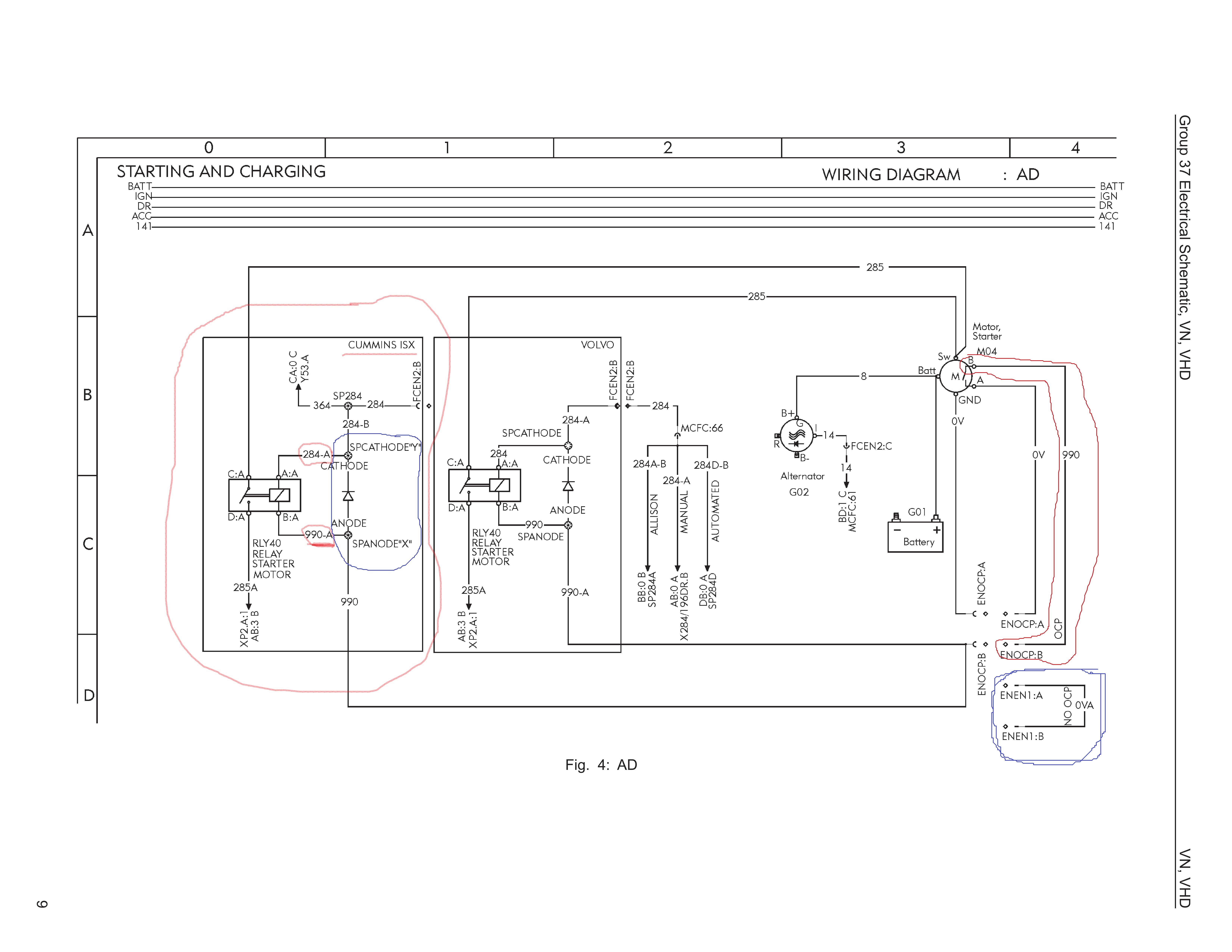 Electrical Schematic1.jpg