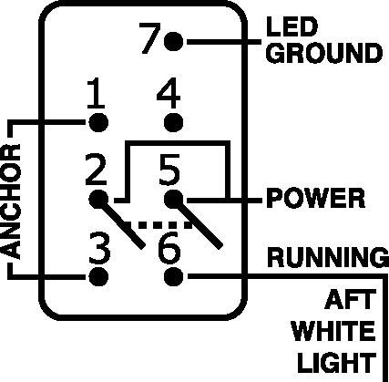 3b4ee7d7-6262-4f5d-a0c7-3c5ce6ba65db_switch.jpg