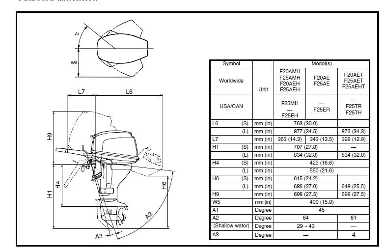c6fcc154-daa6-4dc3-a0bf-2f1b3f23b977_f20.PNG