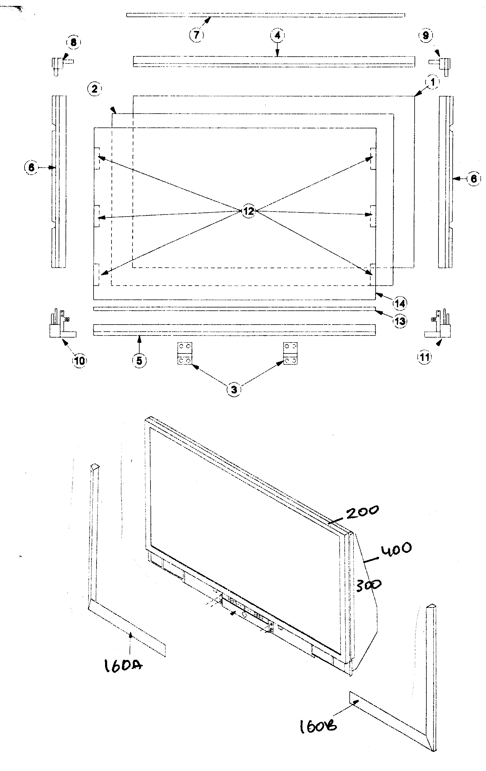 cda92773-59ae-4c3b-978a-df0d18d9d844_50027388-00001[1].png