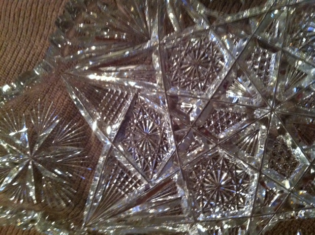 crystal sreving plate (1).JPG