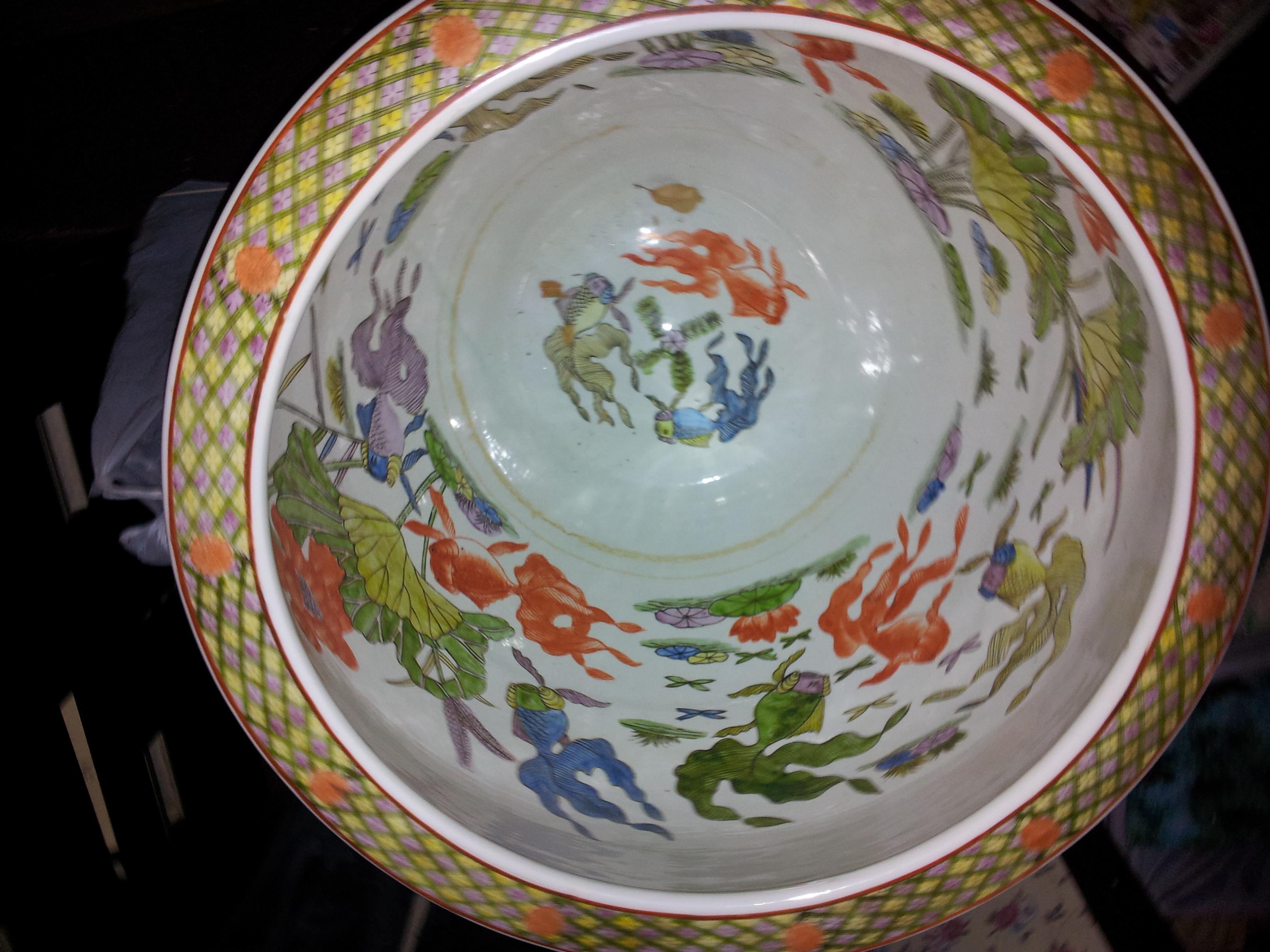 Chinese pot 3.jpg