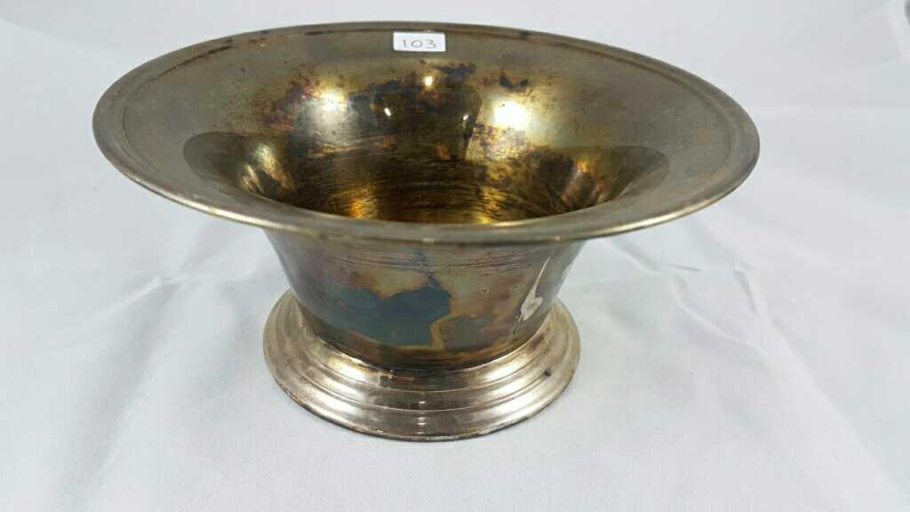 Sterling bowl photo 1.jpg
