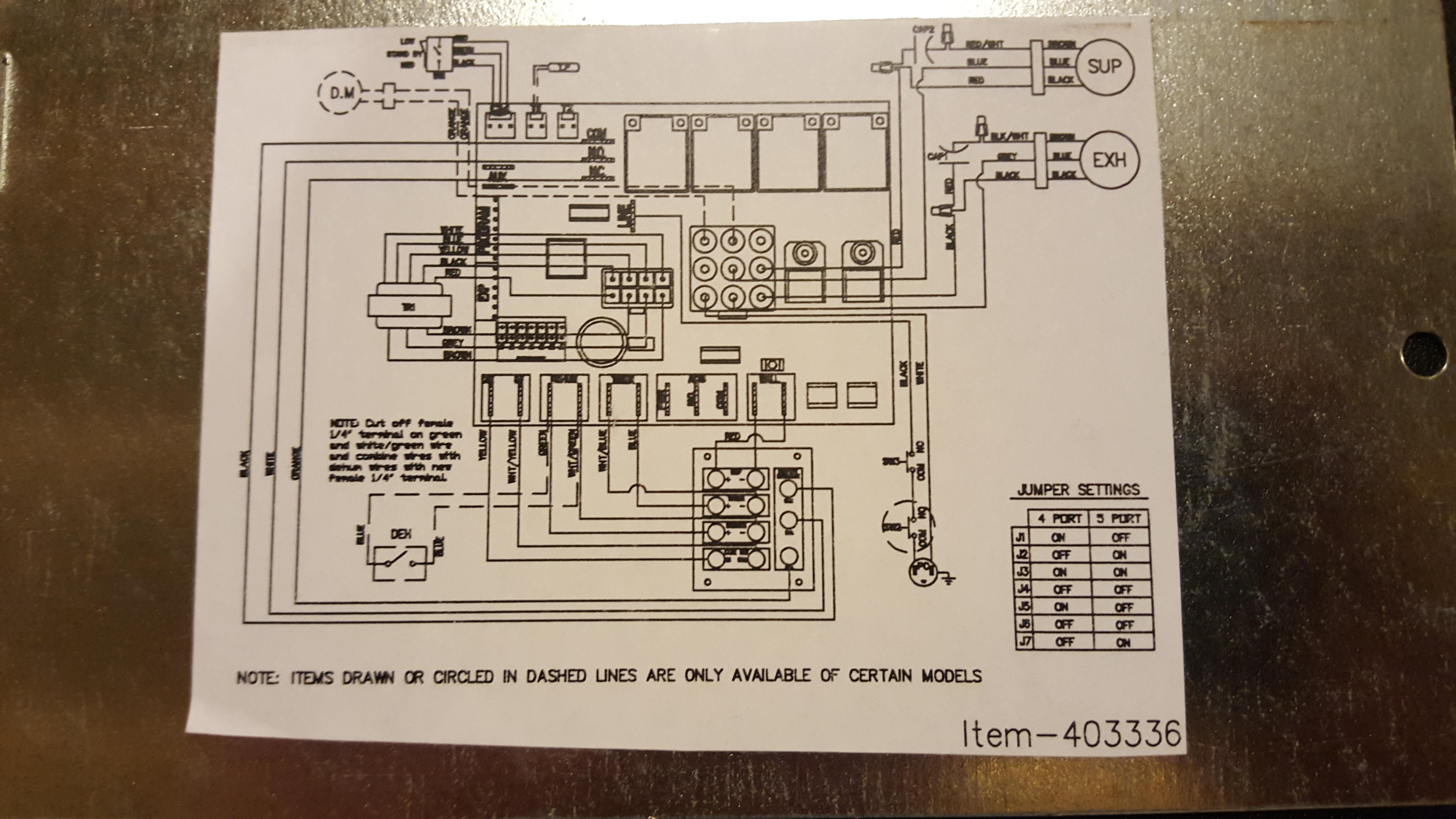 HRV wiring diagram.jpg