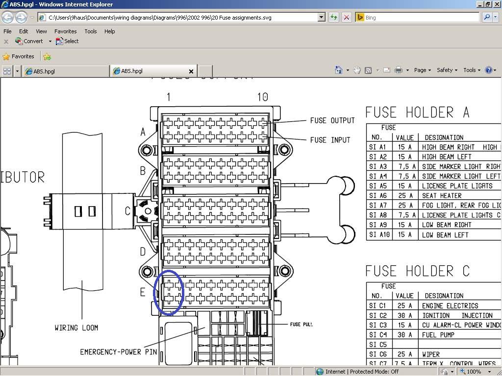 d1d12bdf-975e-4e8e-bd8a-f56d04dce013_fuse E1.jpg