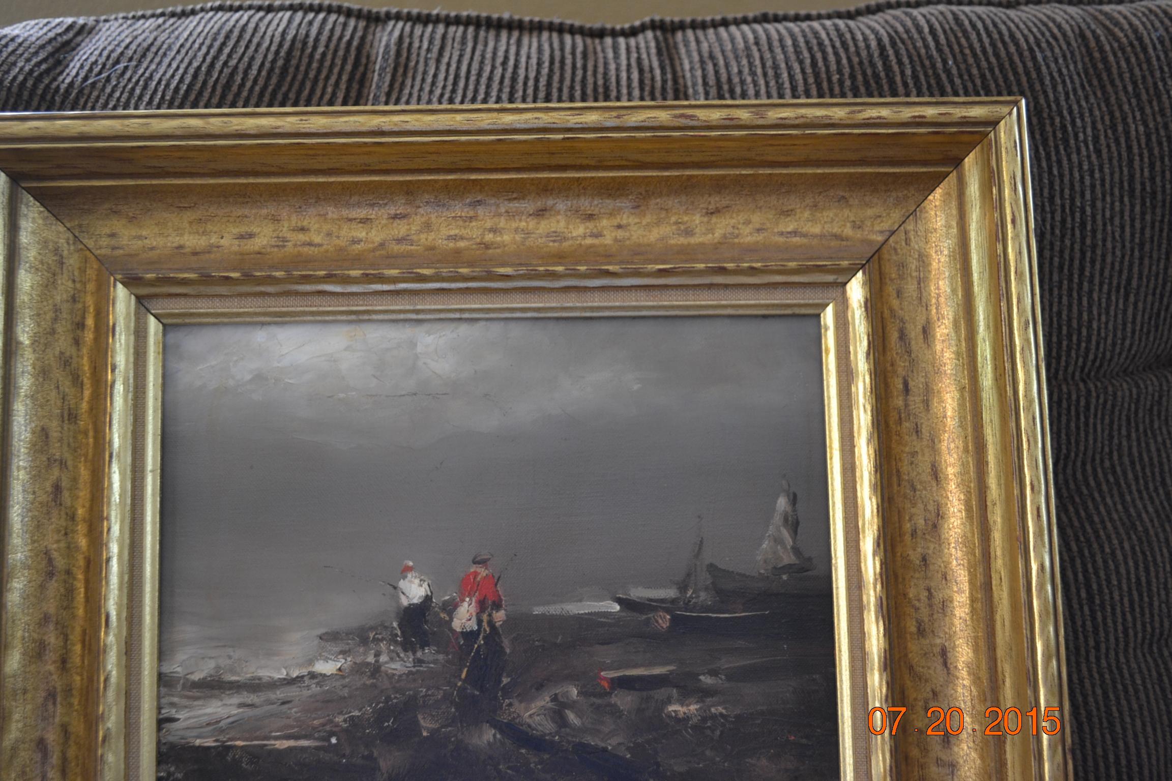 Agnes Painting 008.JPG
