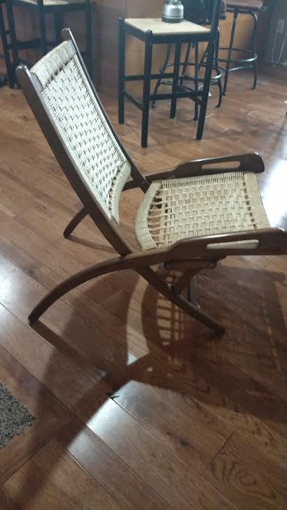 chair right side.jpg