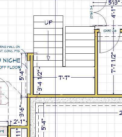 Basement Blueprint.JPG