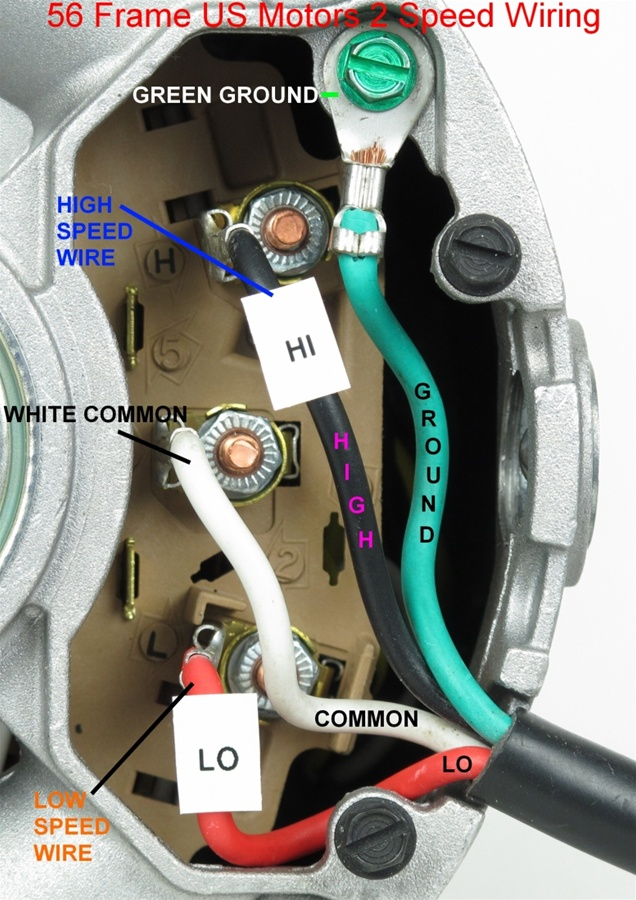 06e3b146-c39a-49c7-a2bc-de59f5c1ed69_pump wiring 2 speed.jpg