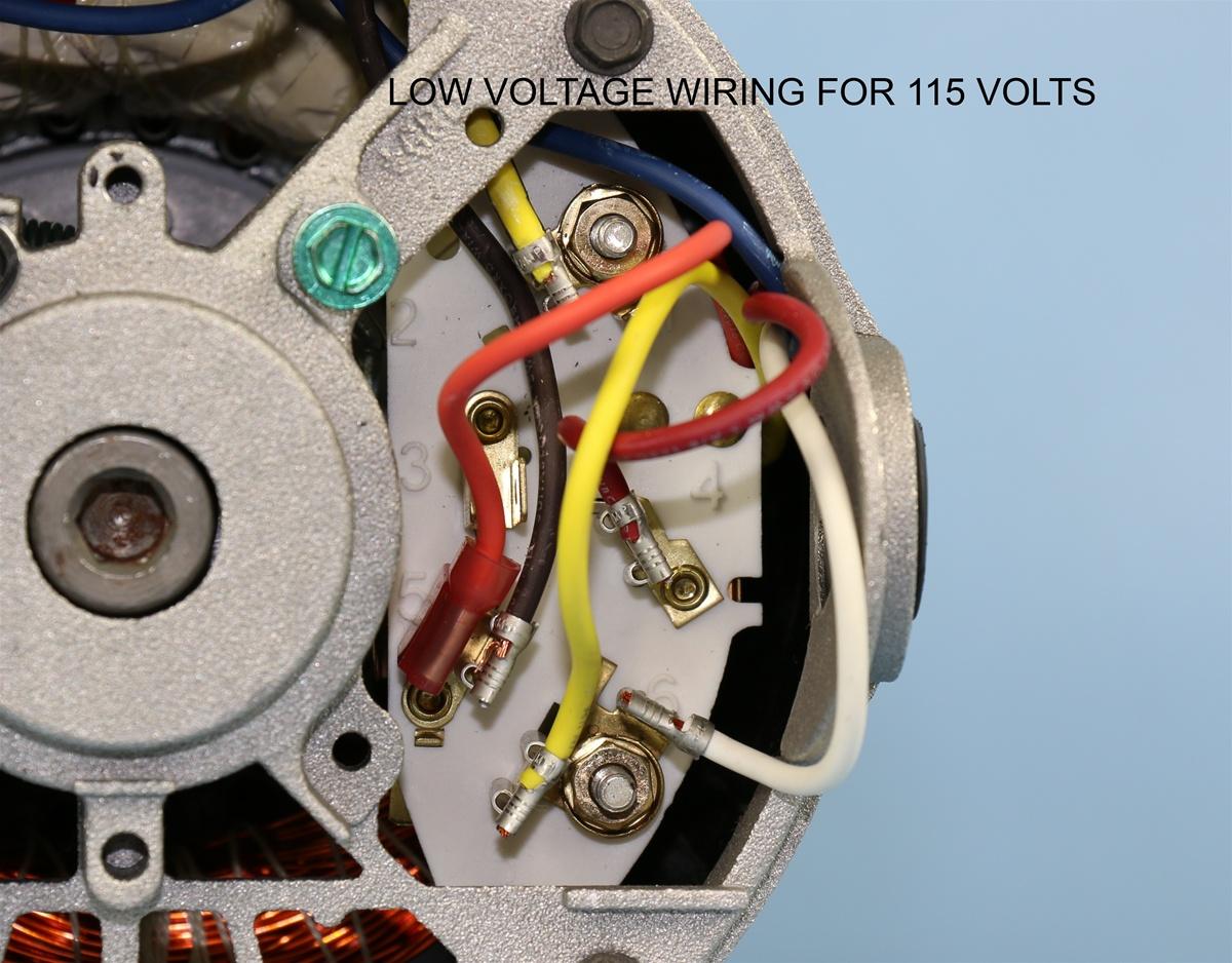 599f05d9-4a24-4129-aa15-91ac1f322b90_pump wiring 115.jpg