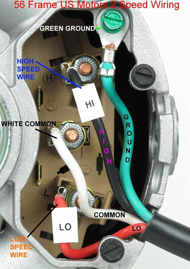 6f07819d-bbb2-491e-b1e6-66ed4ad48a65_pump wiring 2 speed.jpg