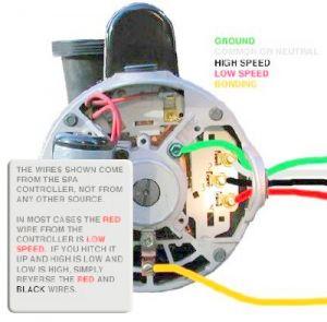 f424b1b2-f1ca-4eca-8fc6-bbe71d86adb1_pump wiring 220.jpg