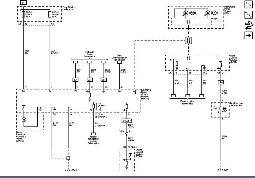 24f5b1dc-3c6a-4a64-8922-092aa15a746a_gmc.JPG