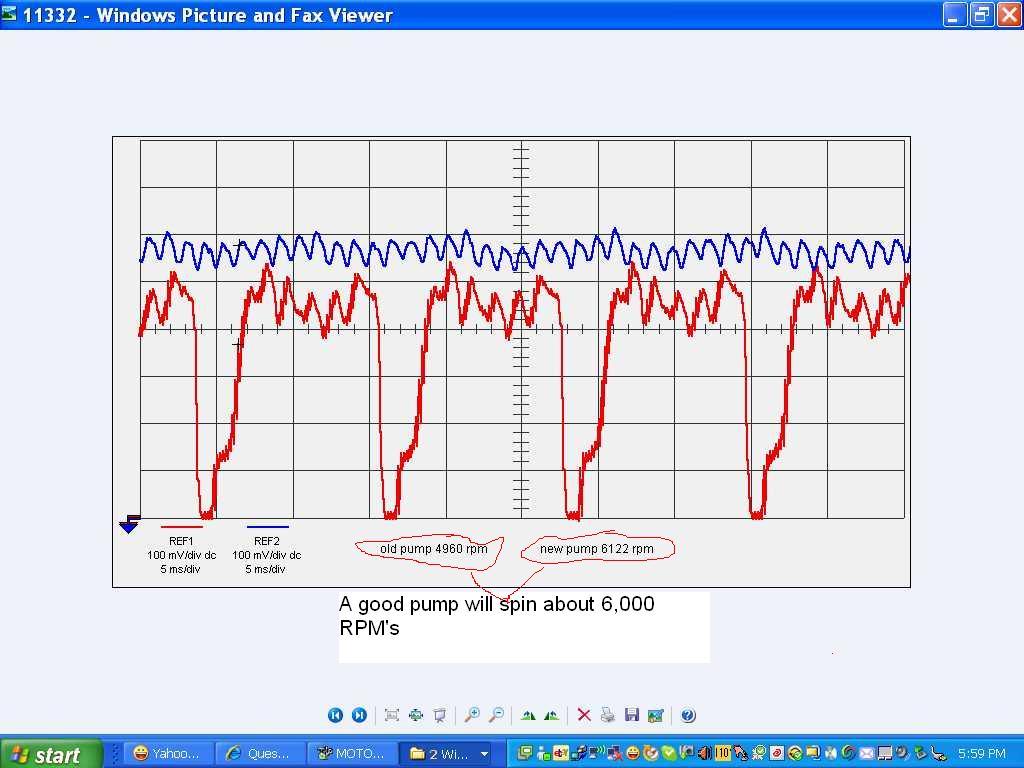 24c36f40-da85-4c11-943e-26a8c65e9835_Fuel pump red=bad   blue=good.jpg