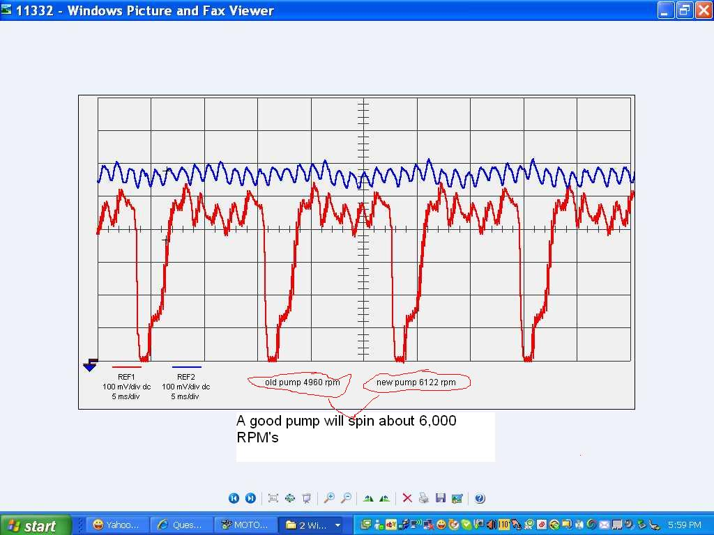 74326389-8eaa-4811-9fbe-d67d77c8a329_Fuel pump red=bad   blue=good.jpg