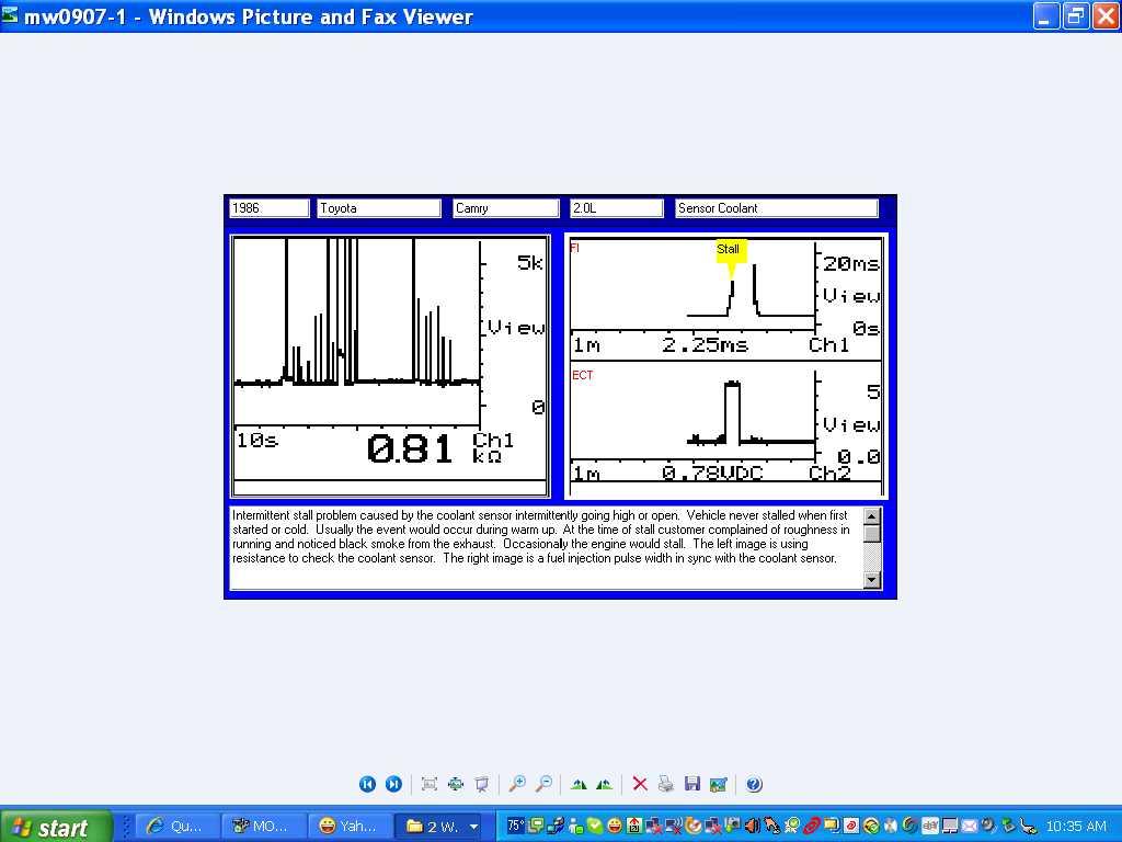82d1f650-eef3-4ab6-ba0a-5d3fd5a0cbbc_ECT bad glitches and injector pulse width increase.jpg