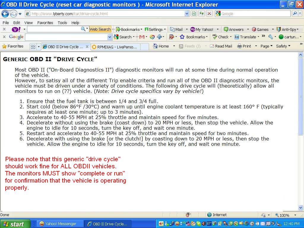 e259f3b8-8da2-4a44-a125-7af437ddb14c_Generic OBDII Drive Cycle.jpg