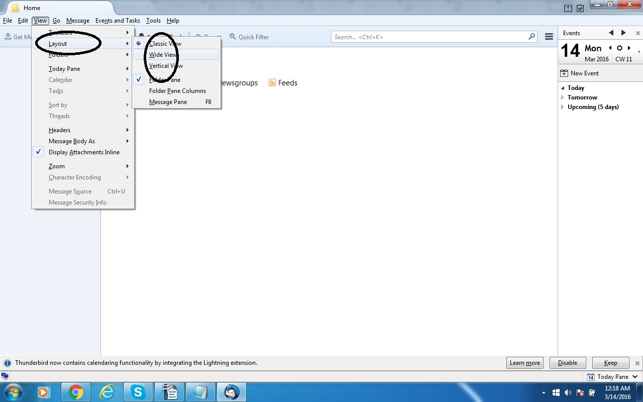 db365597-eec8-4ab8-9fe4-3d6394f8c15a_thunderbirdlayout.jpg
