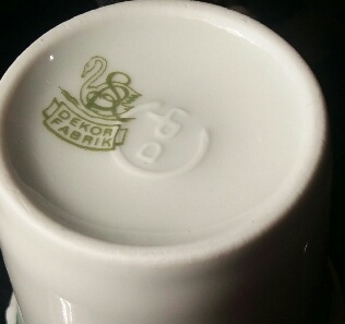 close up cup.jpg