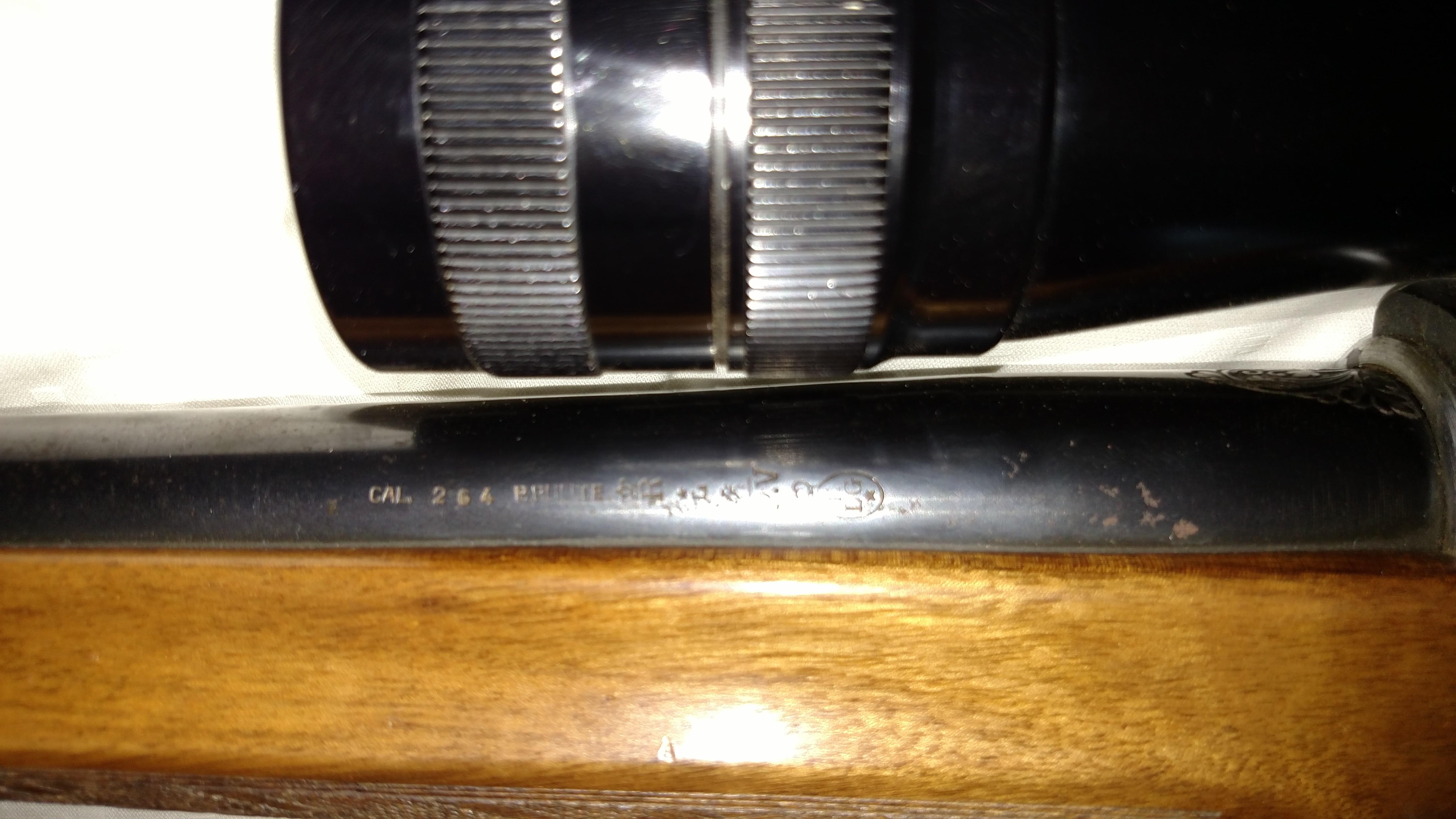15-07-07_rifle 2.jpg