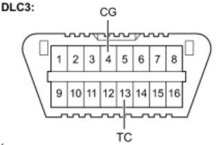 5a092186-5f0c-47f3-a73f-af227d3a0479_dlc3 Cg TC.JPG