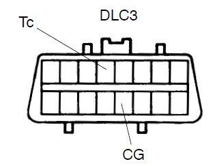 5a2c111c-b52c-4972-818b-d3b6da593a3a_dlc3 tc cg.JPG