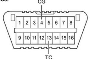 7722dba0-d664-4b1c-b3c5-283a0095cd48_08 yaris tc cg.JPG