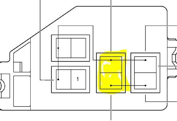 ffb35980-e53b-442b-8c08-4723b4eb735c_00 camry.JPG