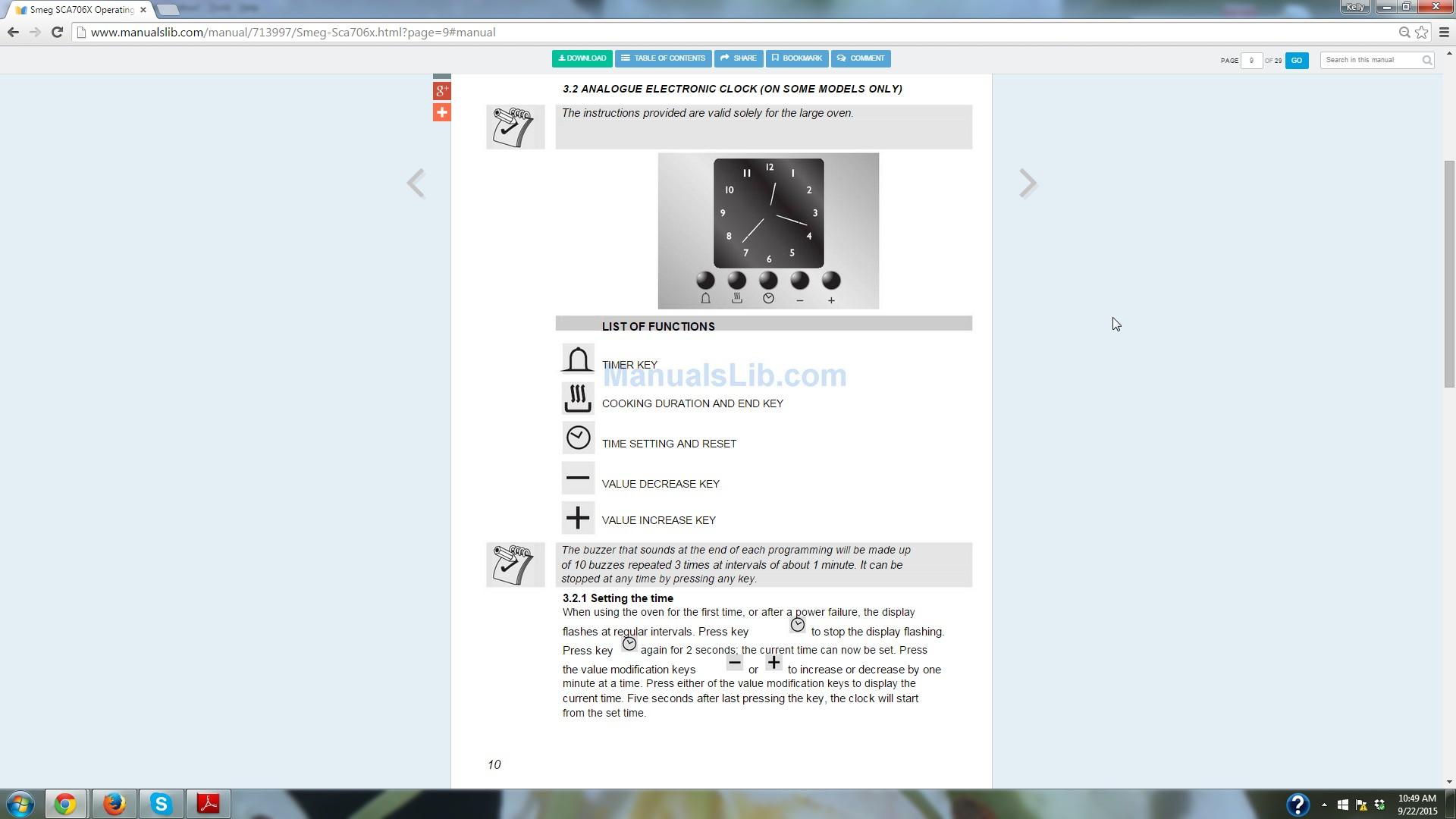 34f65604-1d72-4093-9fc2-dd89c628f69c_ScreenHunter_1257 Sep. 22 10.49.jpg