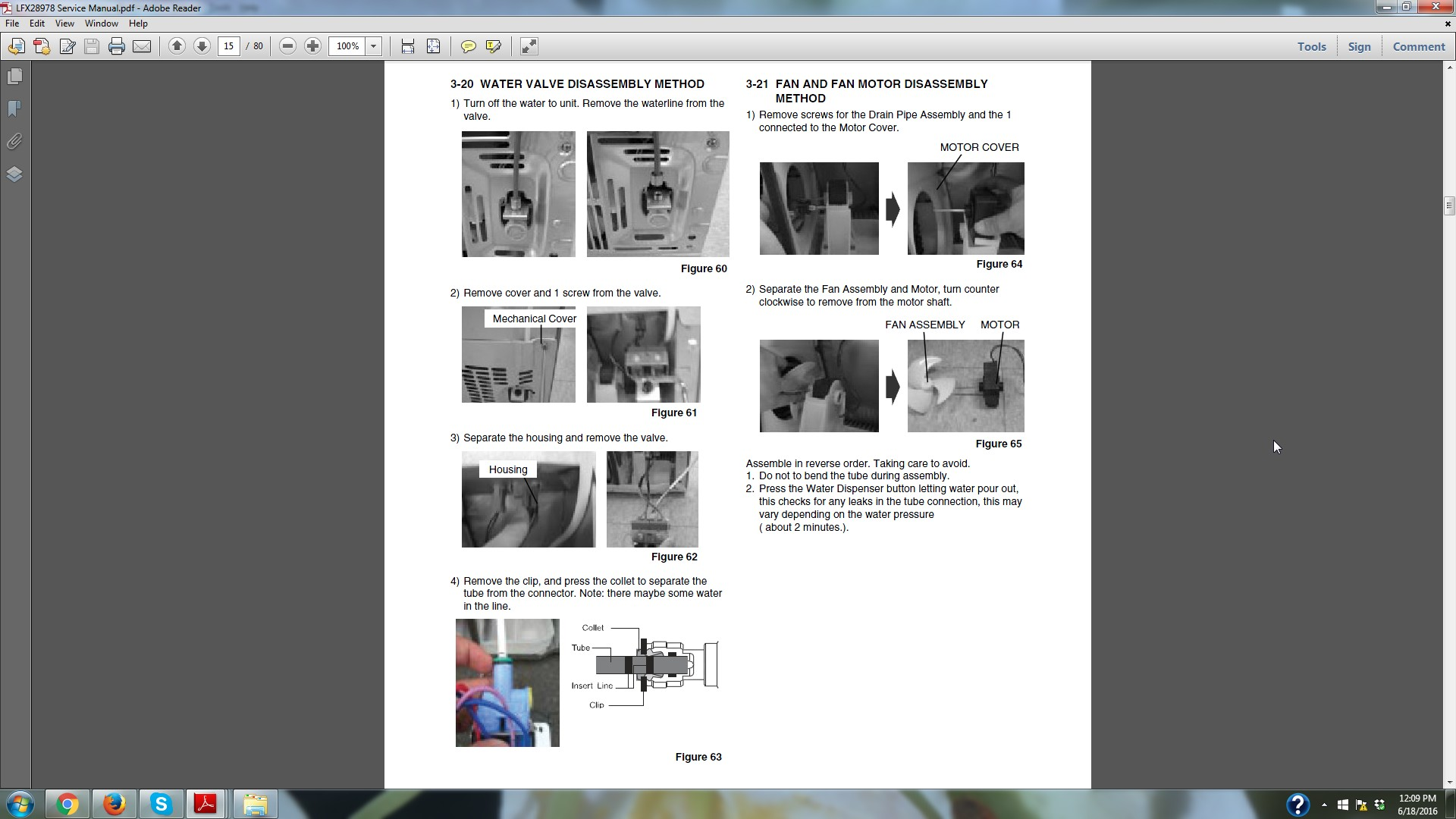 3ec31c89-1bf4-40af-9674-9bcd883c4ccf_ScreenHunter_2452 Jun. 18 12.09.jpg