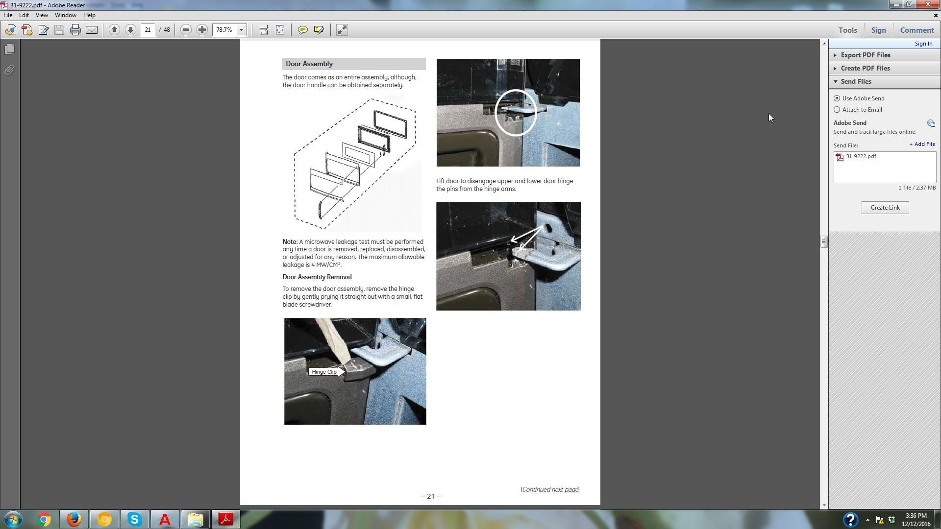 49c814c5-0d51-4ddd-a27e-e4ac26046142_ScreenHunter_3465 Dec. 12 15.36.jpg