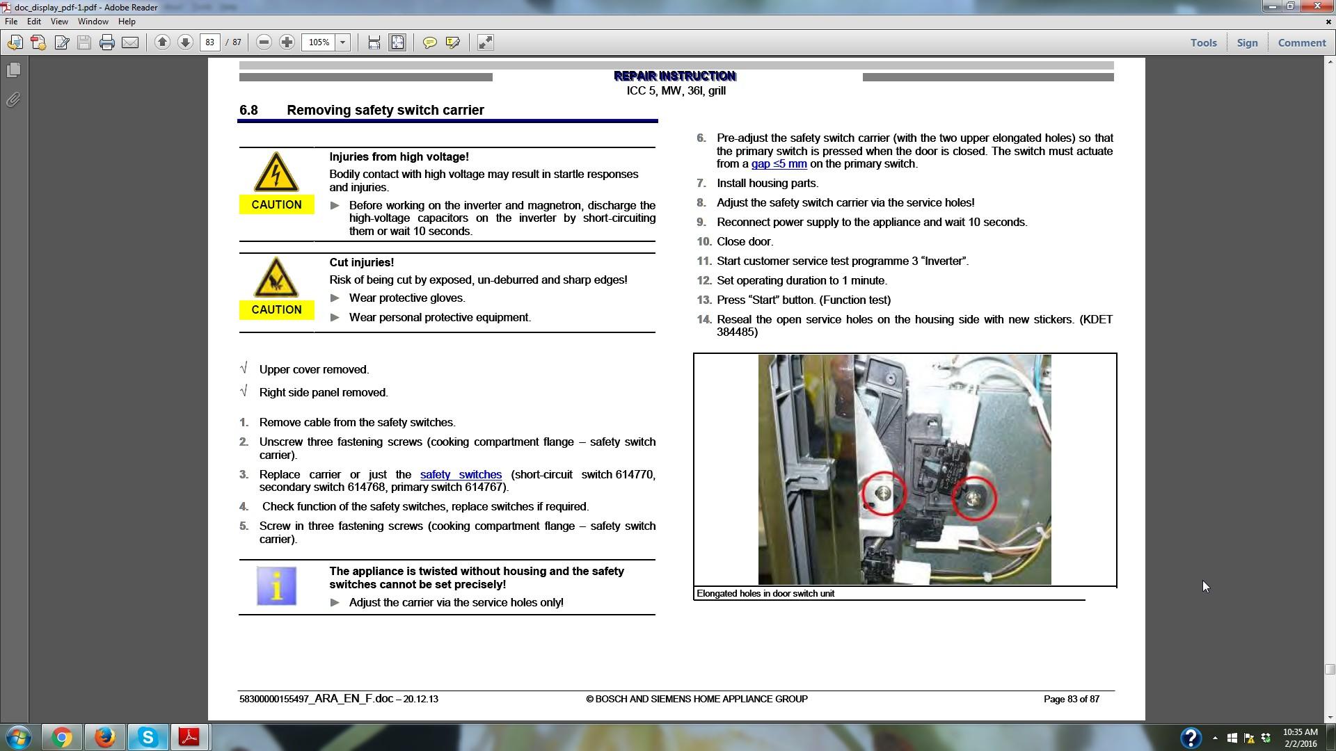558145a7-e93a-4721-8bda-9bc55b1bfd36_ScreenHunter_1809 Feb. 02 10.36.jpg