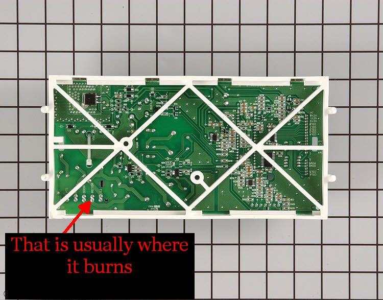 6e0874dc-dc43-4f74-bd71-a6b2b3e80d30_8546219 Burnt Motor Contact.jpg