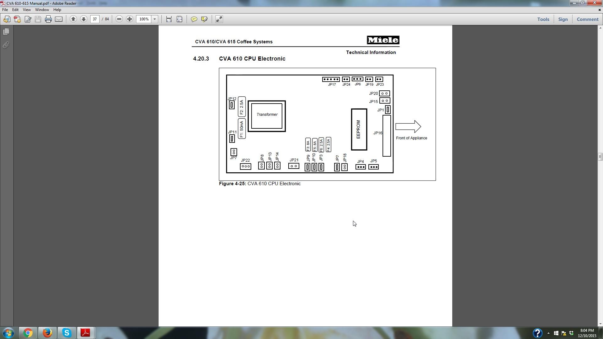 906e8a87-f012-412b-bfbd-24fa0a626524_ScreenHunter_1527 Dec. 10 20.04.jpg