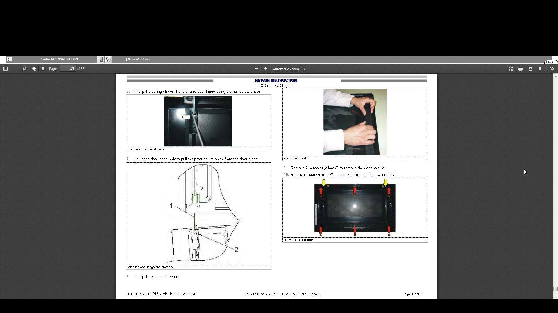 c7233a34-56f5-43d5-bfd7-9b9a78c60f2a_ScreenHunter_1313 Oct. 26 19.55.jpg