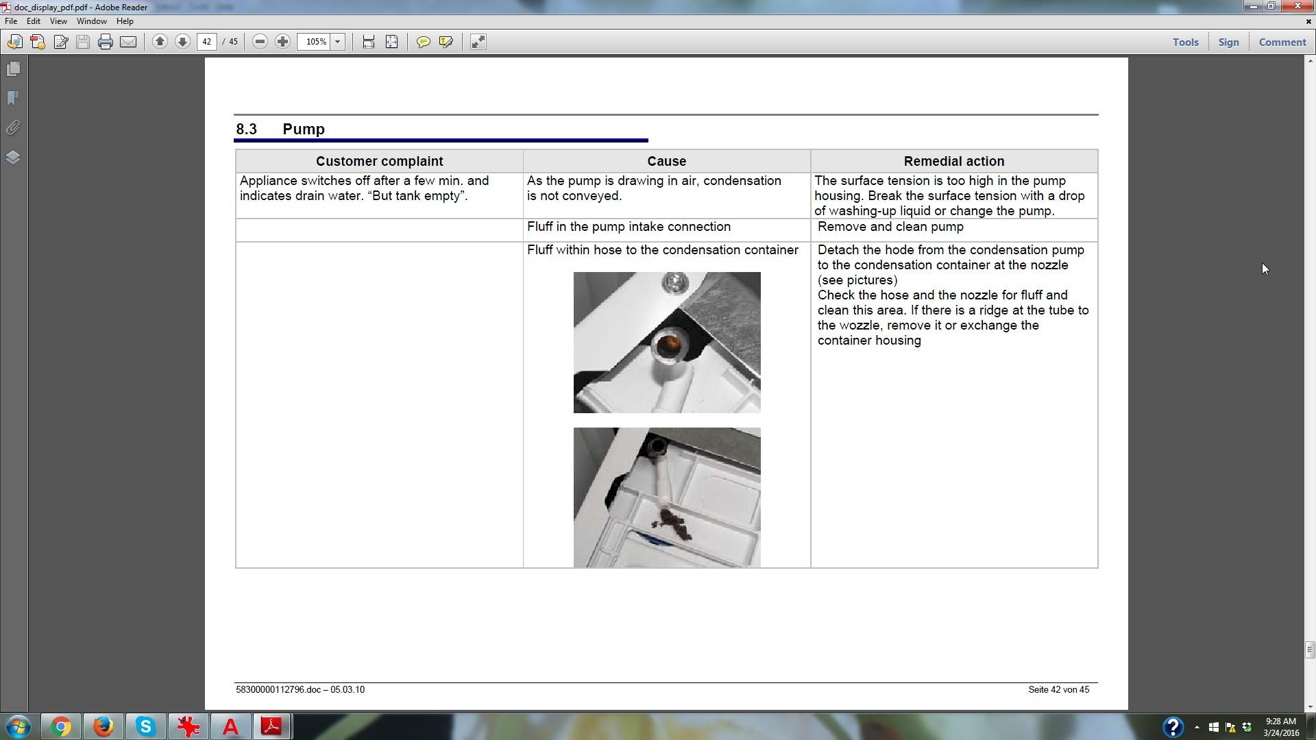 cdc16114-e3ae-4b63-91bc-ae16ca0ce227_ScreenHunter_2011 Mar. 24 09.28.jpg