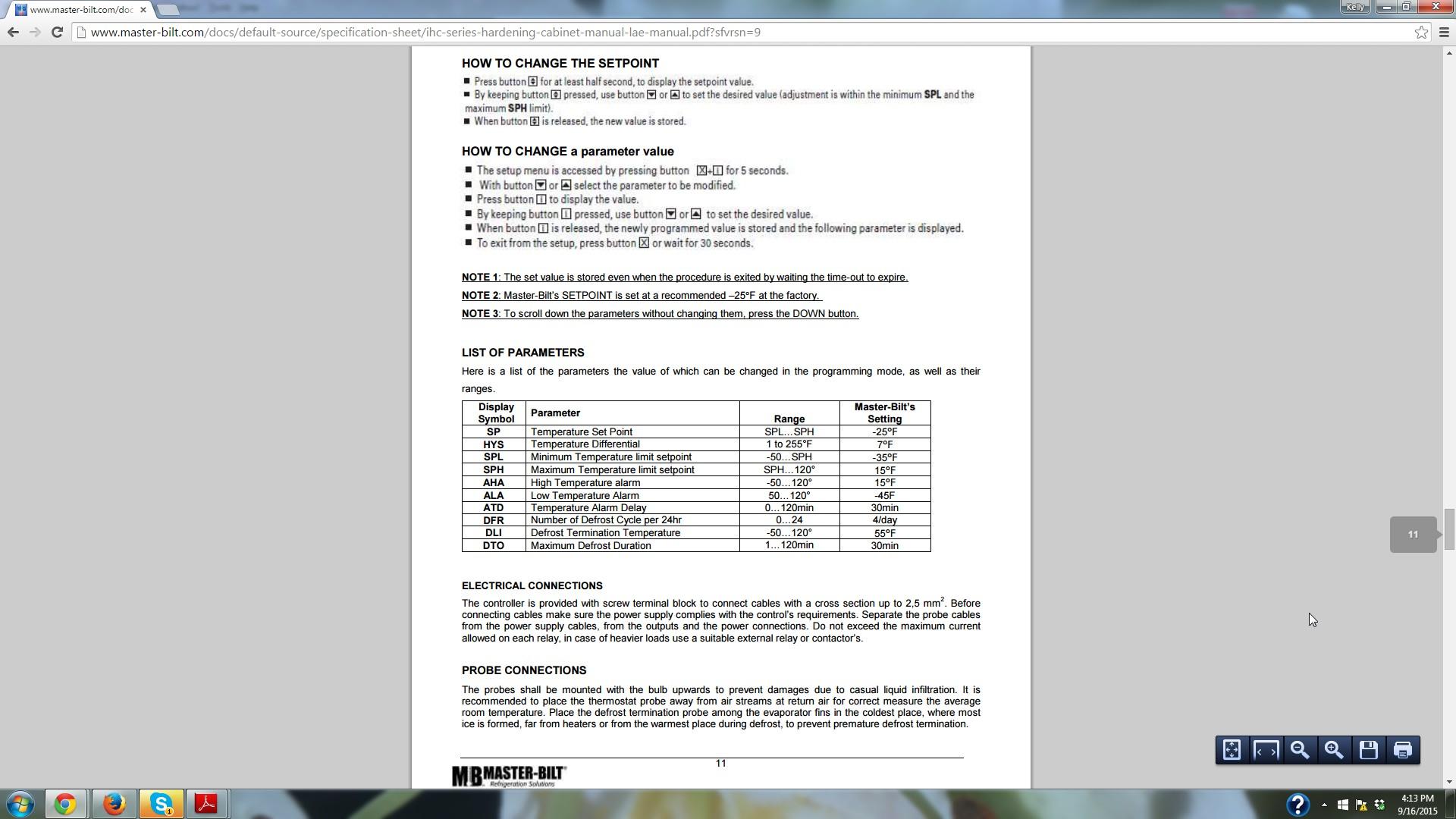 db53d580-cdf2-4eb9-829e-d7ebfb1dfa73_ScreenHunter_1242 Sep. 16 16.13.jpg