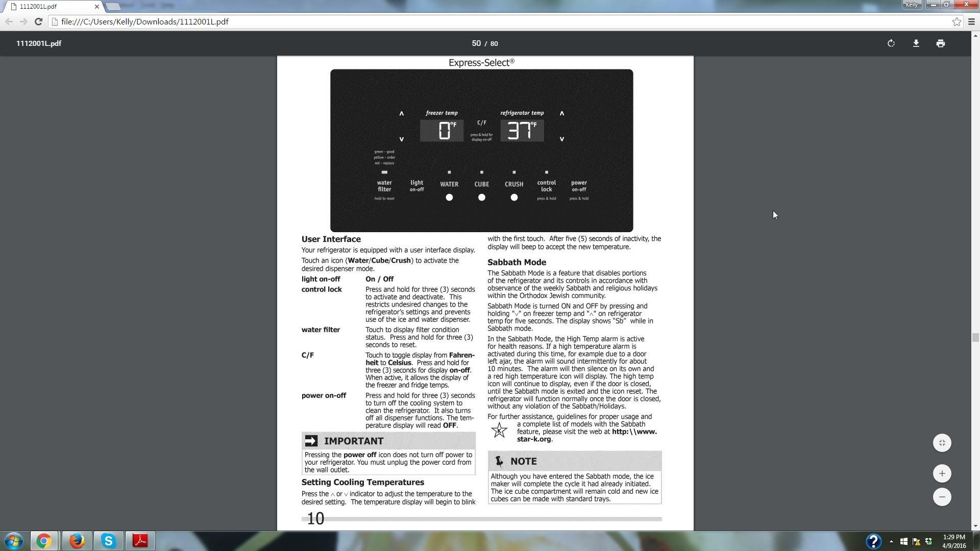 e6d099ab-18d0-4fff-9f52-9d6bf25ecaf5_ScreenHunter_2116 Apr. 09 13.29.jpg