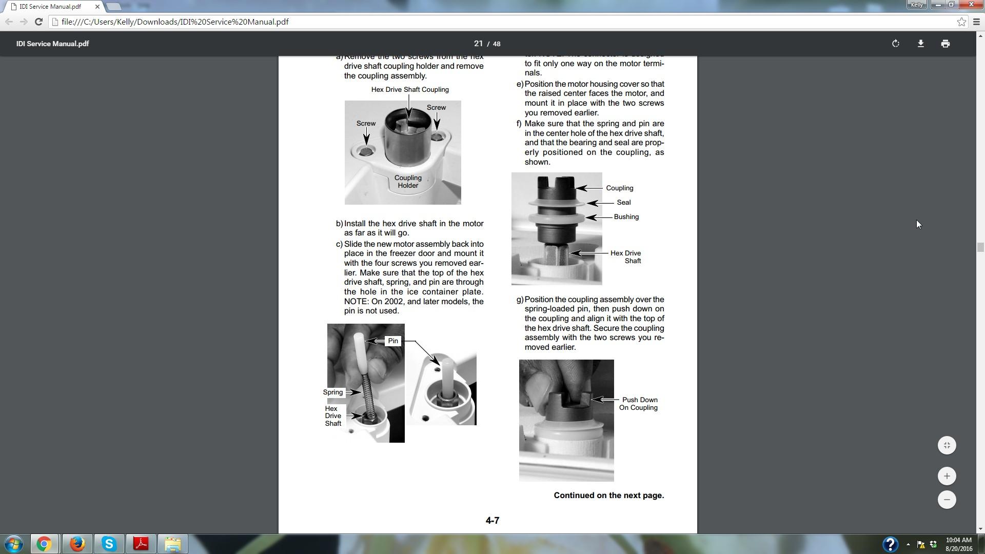 f1ca5162-c0f0-4d30-9bfd-d56fbde52b47_ScreenHunter_2772 Aug. 20 10.04.jpg