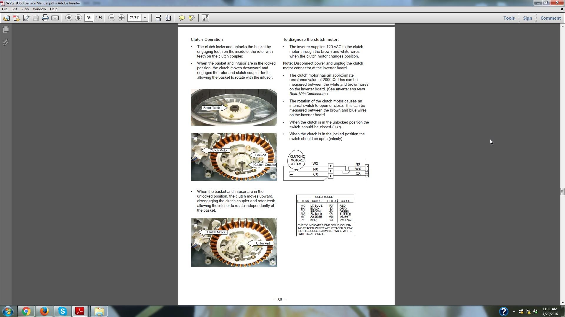 f4f5c396-17ac-4744-aead-c2e553ecc404_ScreenHunter_2626 Jul. 29 11.12.jpg
