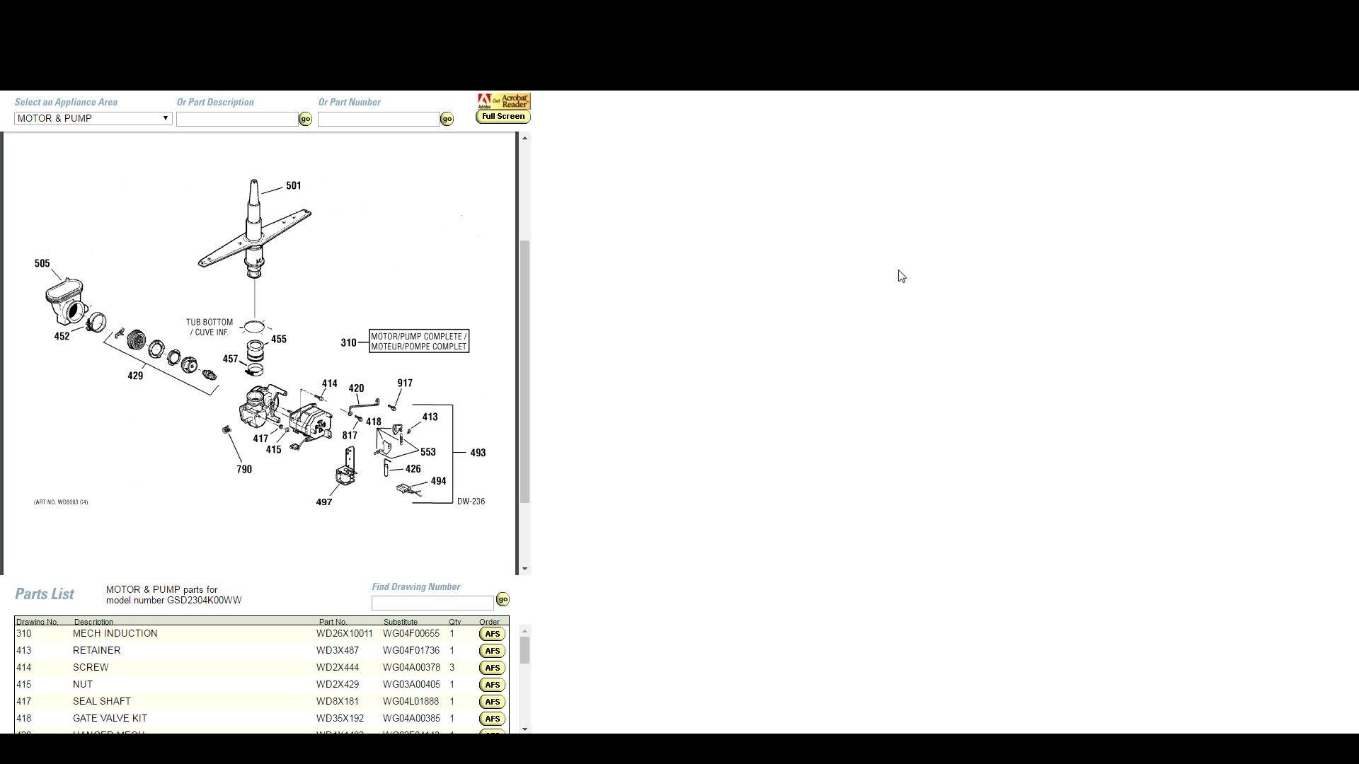 f5b7c7e5-cedf-412d-a8e2-0c33eee9e0e5_ScreenHunter_2033 Mar. 27 10.45.jpg