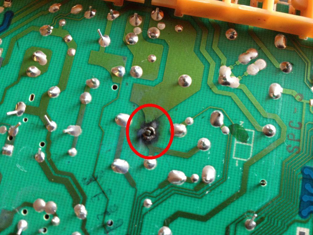 f9c4eb1b-82fc-47bd-8ddc-d14a32bf0d6f_Bosch DW Heater Relay.jpg