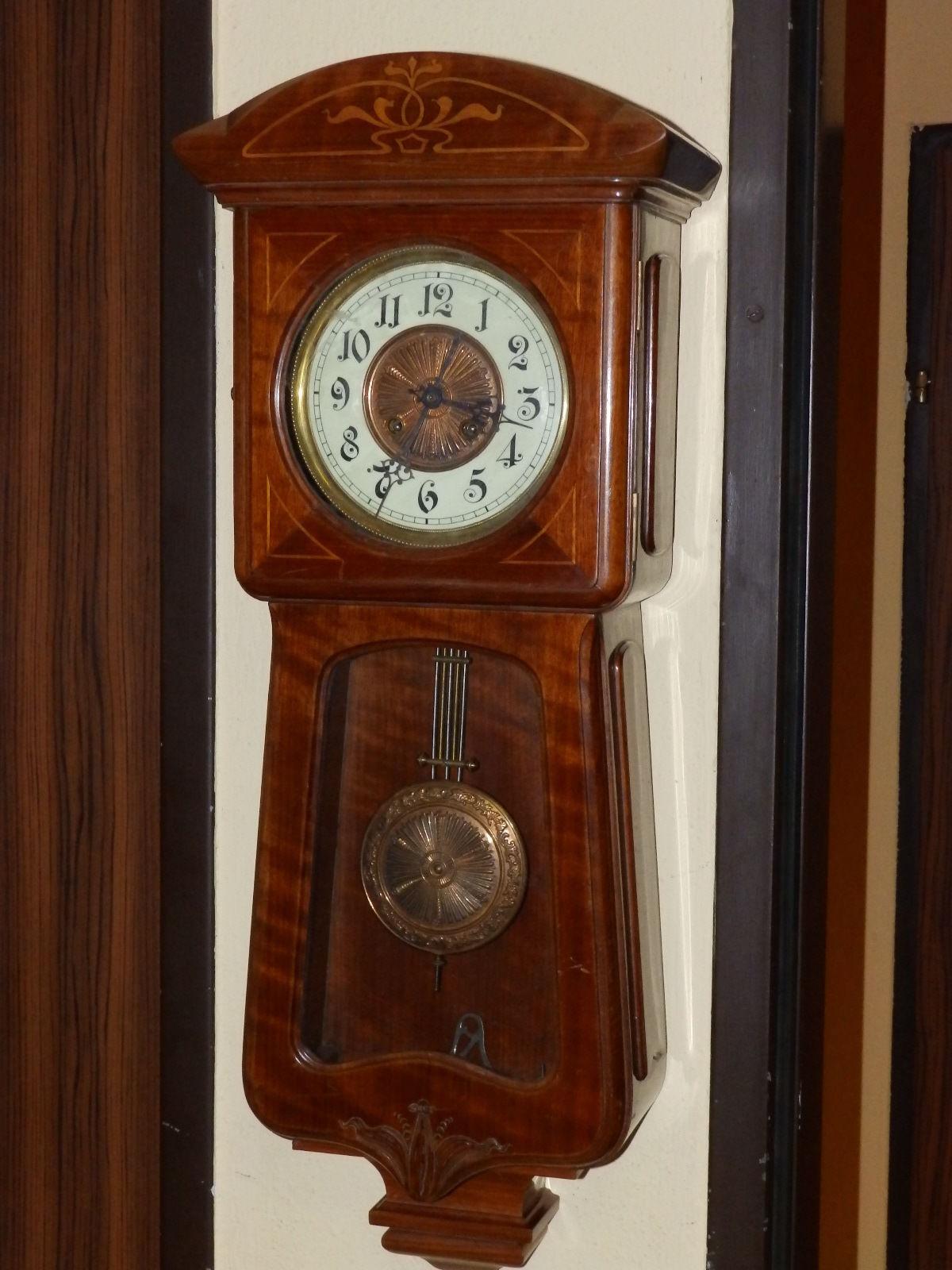 Austrian Clock-4.jpg