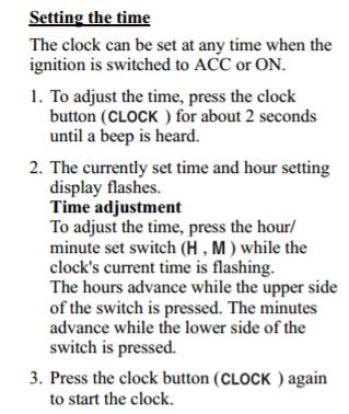 a130af01-9118-4567-bf47-6a9dd3eac14b_clock.PNG