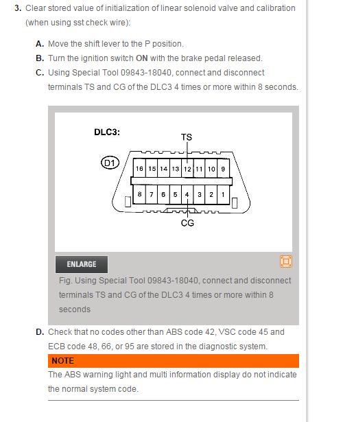 26cb1bc4-b55a-42c2-b759-7b0fa74d9bd9_cal.PNG